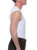 FTM bodybuilding muscle shirt