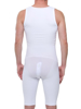 Compression Bodysuit for Tomboys