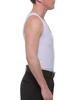 Best compression vest to buy after post-op