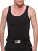 Underworks Chest Binding Helps Smooth the Way for Transgender Teens