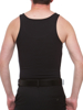 Picture of Cotton Concealer Tank Top