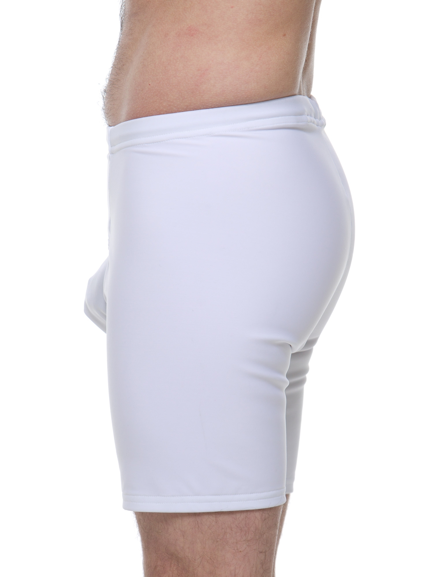 Picture of Hip Buster and Butt Trimmer Brief