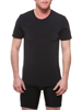 Underworks FTM Double Panel Compression Shirt for transgboy