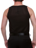 Picture of Power Compression Post Surgical Vest
