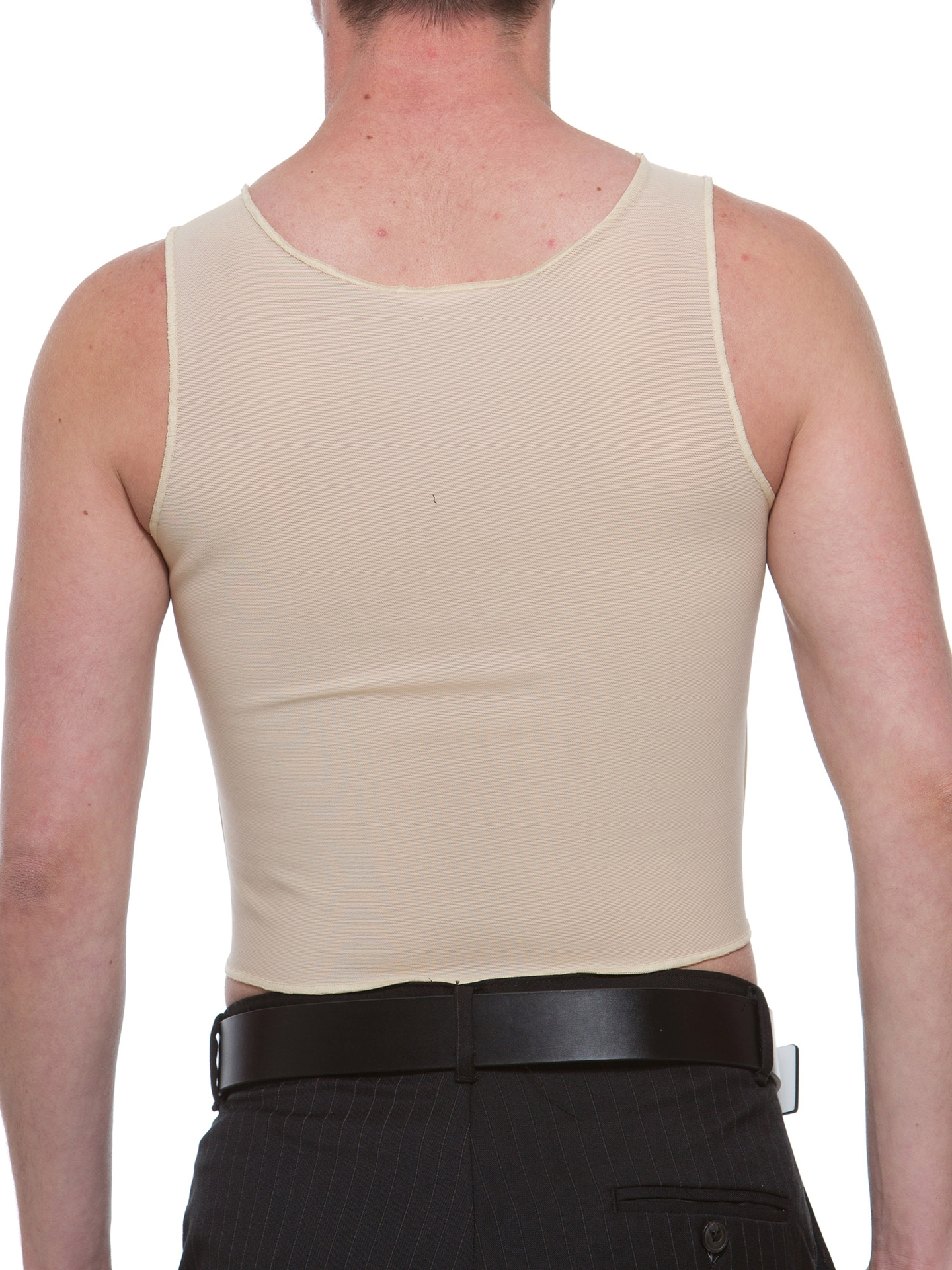 Picture of Tri-top Chest Binder