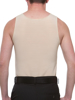 Picture of Ultimate Chest Binder Tank