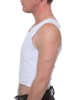 Picture of Econo High Power Compression Chest Binder Top