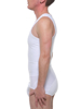 Underworks compression bodysuit shapes you firmly