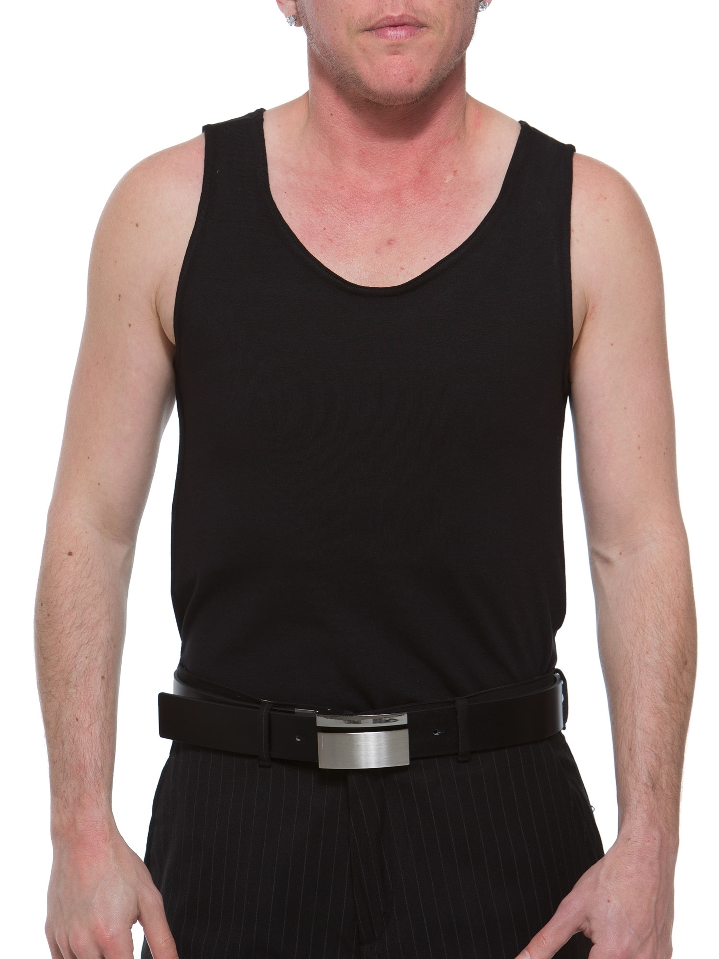 breast binder for trans men