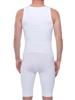 Picture of FTM Compression Bodysuit - No Zipper