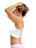 running bra or everday womens sports bra