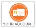 Your Account - Underworks Customer Services